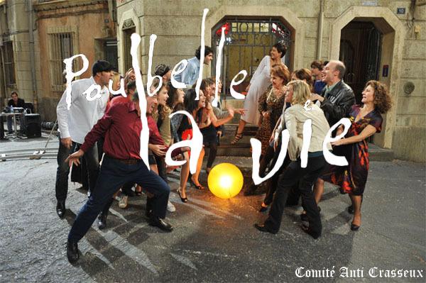 """Parlons un peu """"Plus Belle La Vie"""" - Page 2 Poubel10"""