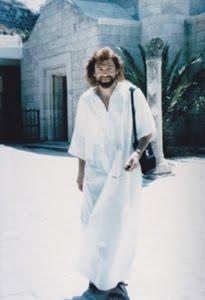 Le fils prodigue ...  Jean_c12