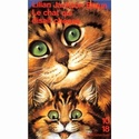 [Jackson Braun, Lilian] Tome 18: Le Chat qui disait cheese 51nnhk12