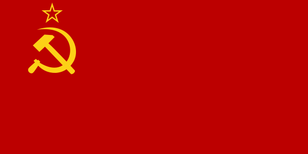 JS-3 Stalin 600px-10