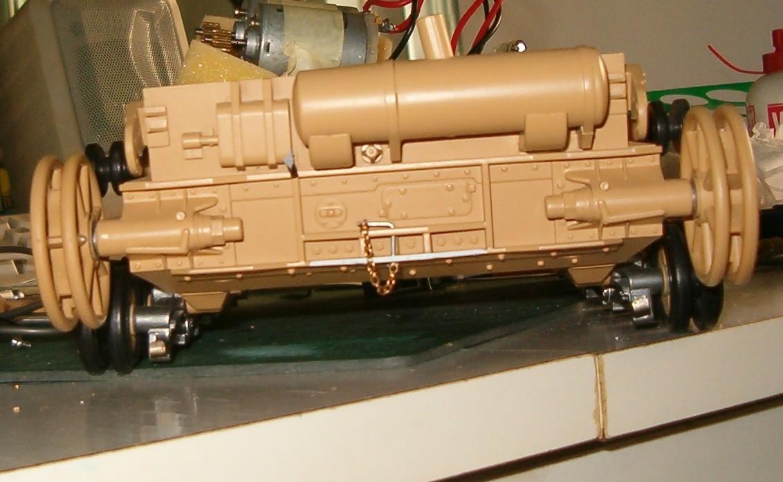 Nel giubileo... Panzer IV F1 alla bore Hpim4810