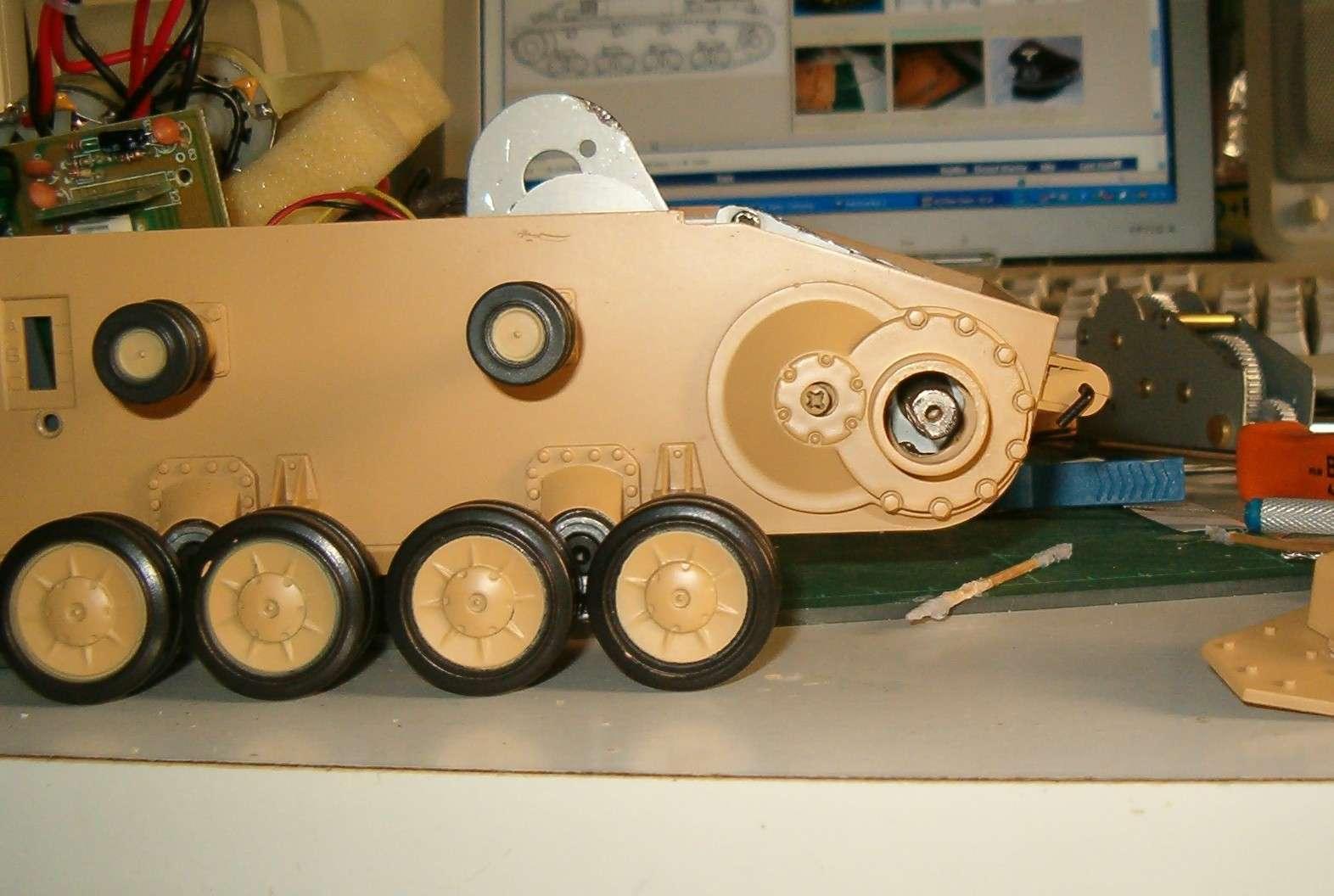 Nel giubileo... Panzer IV F1 alla bore Hpim4812