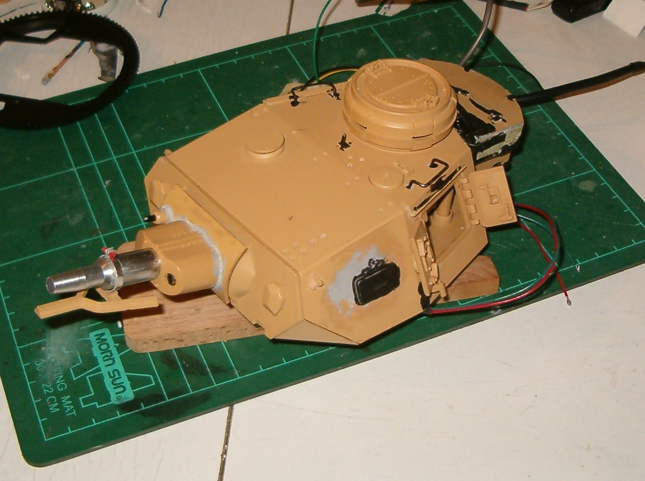 Nel giubileo... Panzer IV F1 alla bore Hpim4813