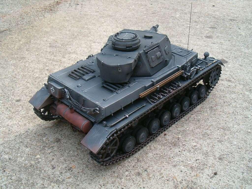 Nel giubileo... Panzer IV F1 alla bore Hpim4814