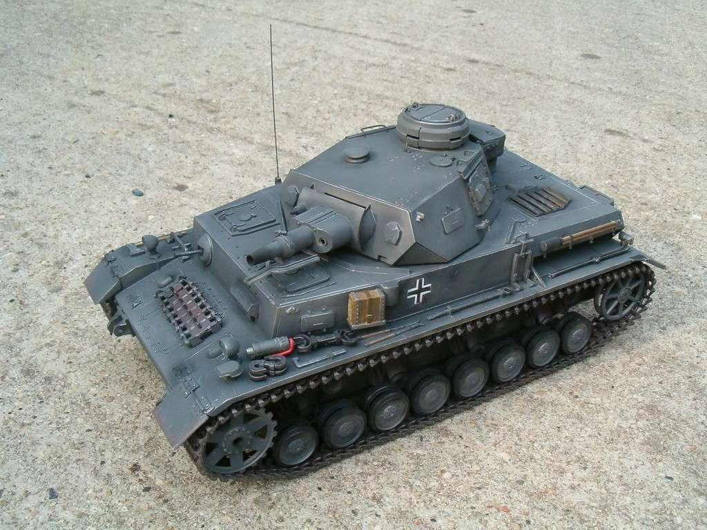 Nel giubileo... Panzer IV F1 alla bore Hpim4816