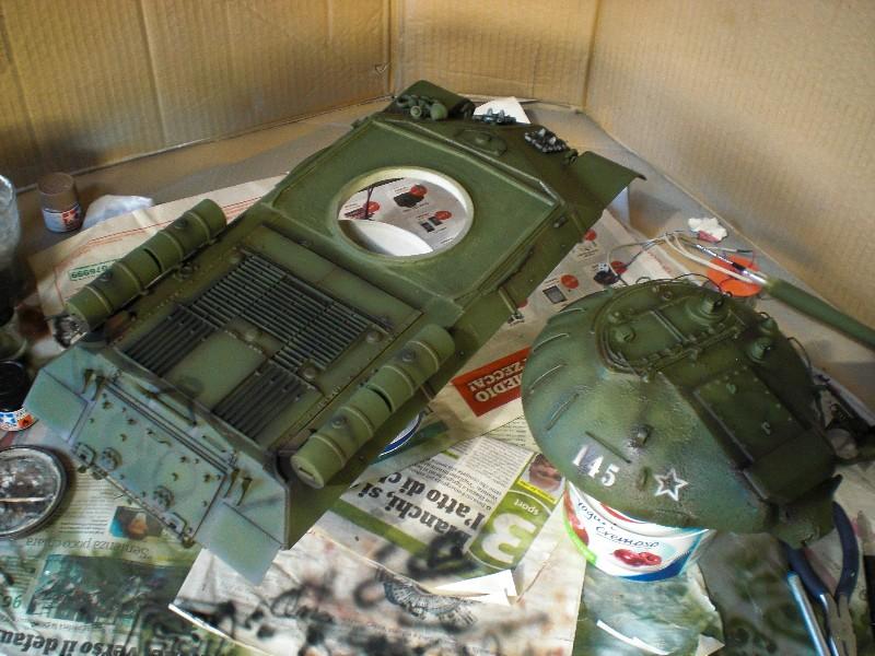 JS-3 Stalin Paint_11