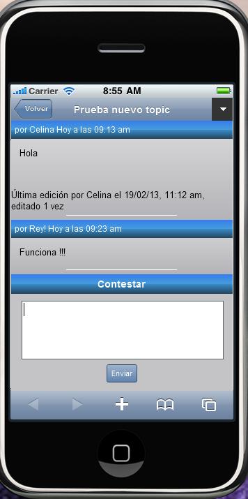 Foro de AxesoFiery optimizado para Moviles.! 1310