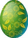 Astucias para decorar sus foros para eventos especiales Easter12