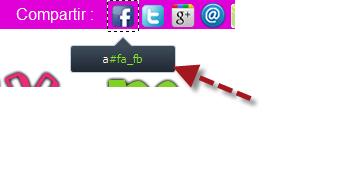 Trucos/astucias para modificar la Toolbar Tool1010