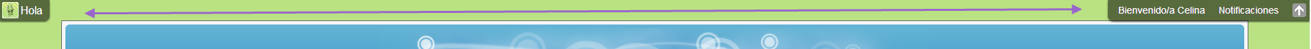 Trucos/astucias para modificar la Toolbar Tool6710
