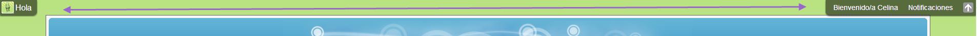 Trucos/astucias para modificar la Toolbar Tool6711