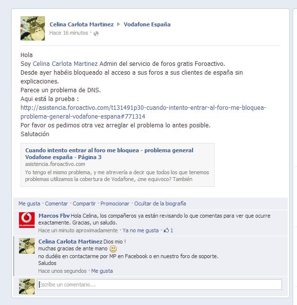 Cuando intento entrar al foro me bloquea - problema general Vodafone españa - Página 3 Vodqfo11