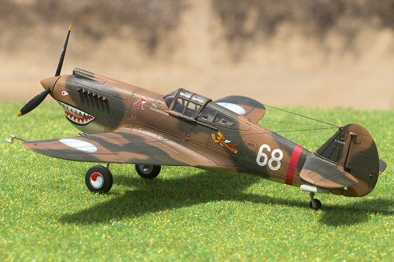 1/72nd Fw-190's and Airfix P-40 - Page 2 1401_p10