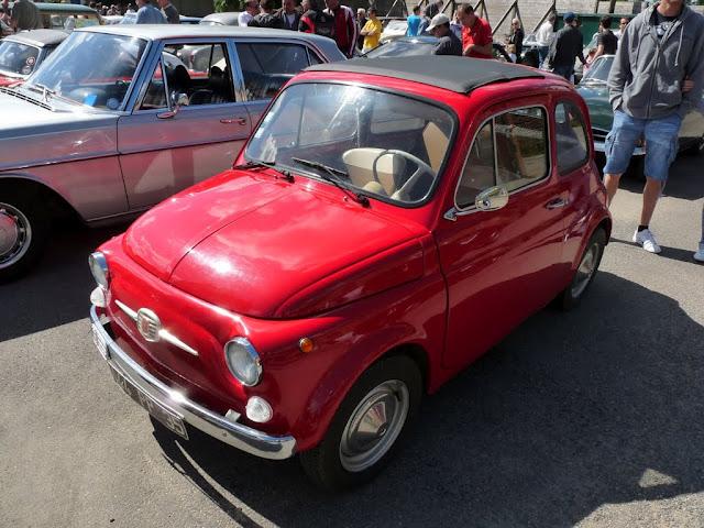 Bien le bonjour Fiat_a10