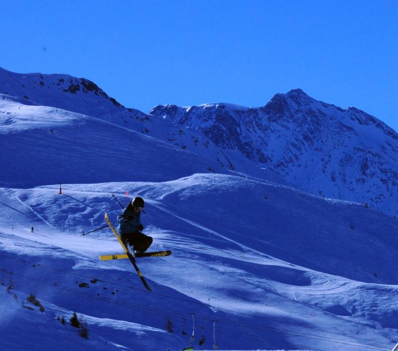Snow Park Dsc_0313