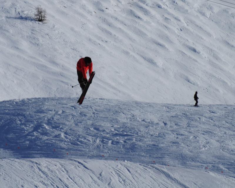 Snow Park Dsc_0316