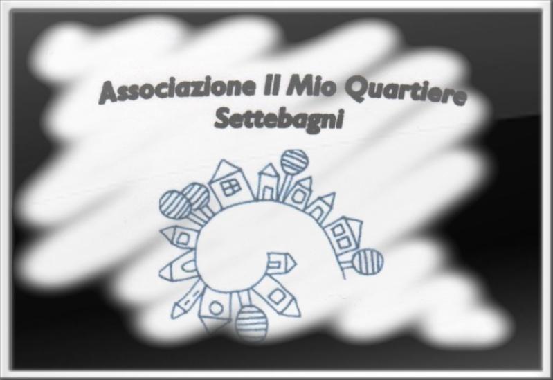ASSOCIAZIONE IL MIO QUARTIERE Associ10