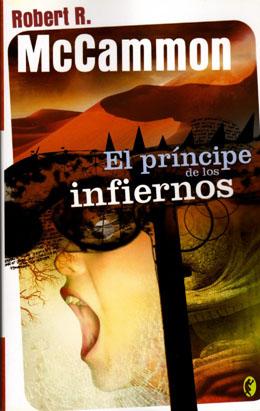 Robert Mccammon (Tres Novelas) El-pri10