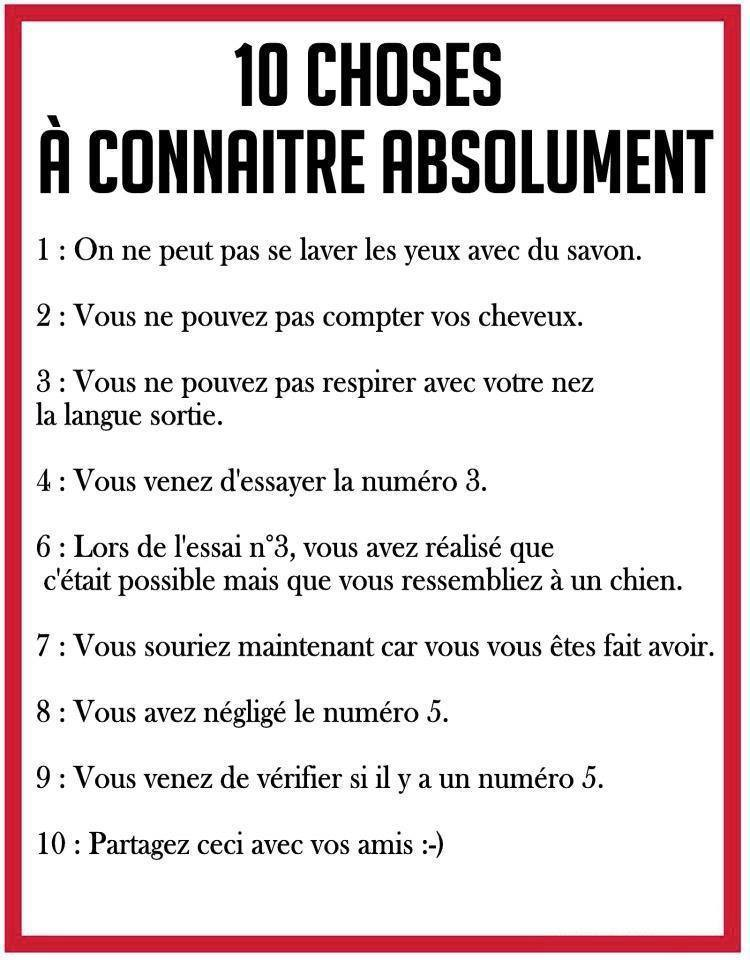 Ah la bonne blague!!! - Page 4 12355310