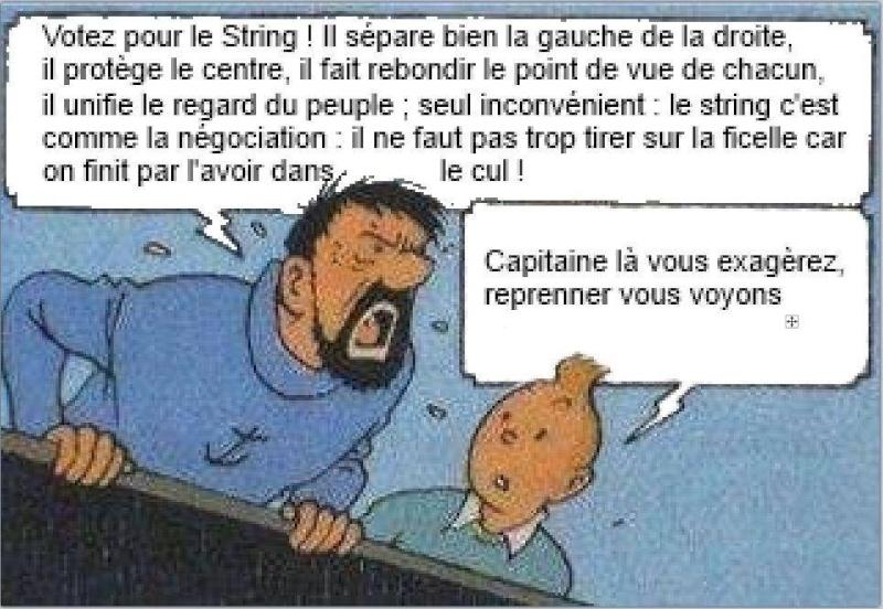 Ah la bonne blague!!! - Page 4 90102610