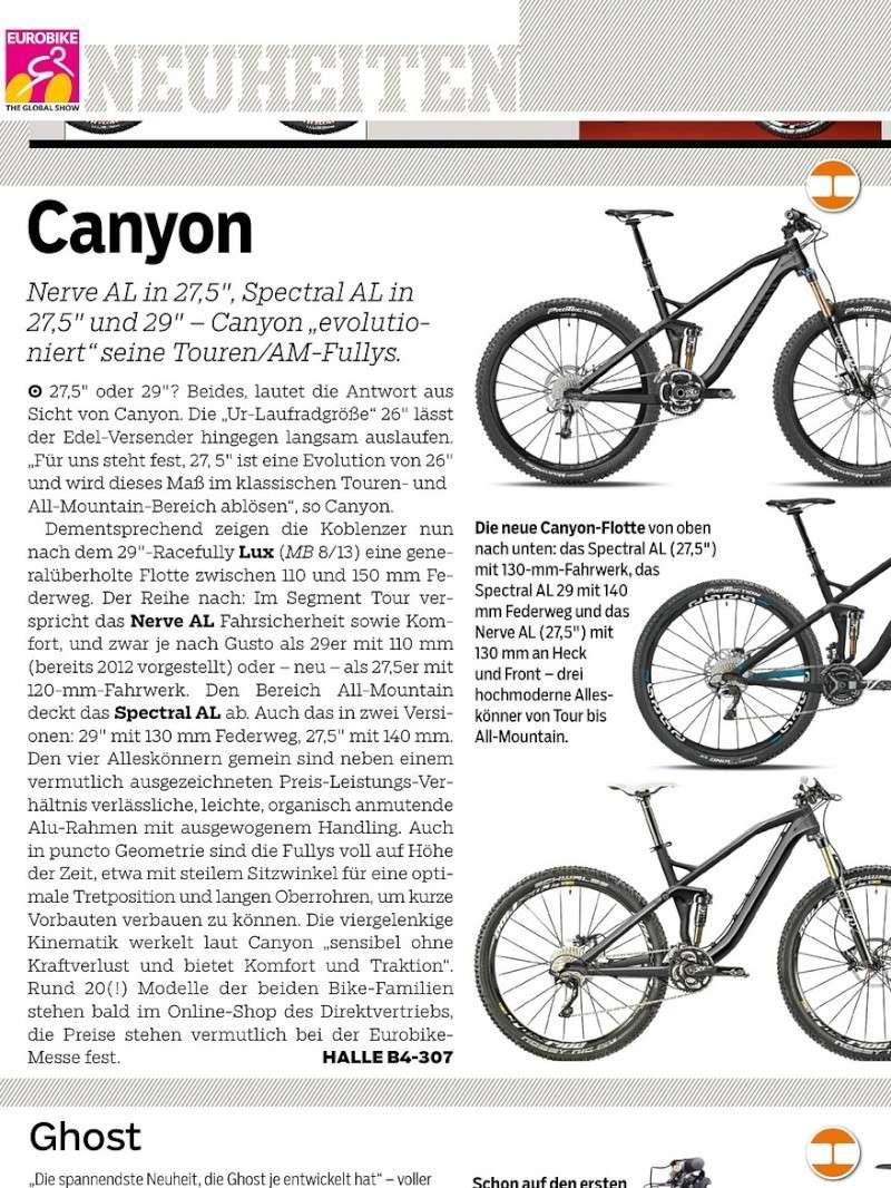 Canyon Nerve et Spectral 2014 Large_10