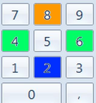 666 : Le Verbe Mathématique 2commu10