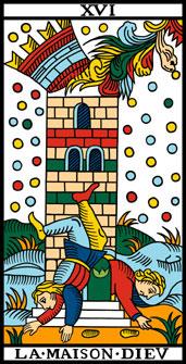 Le mystere du tarot de marseille - Page 2 A16tmt10