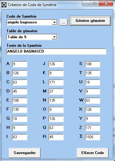 Le 266ème PAPE Ab_110