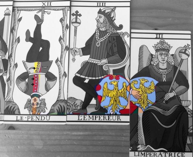 Les 666 fils d'Adoniqam Aigles10