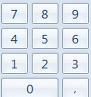 666 : Le Verbe Mathématique Calcul10