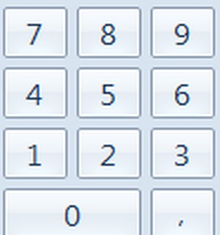 666 : Le Verbe Mathématique Calcul12