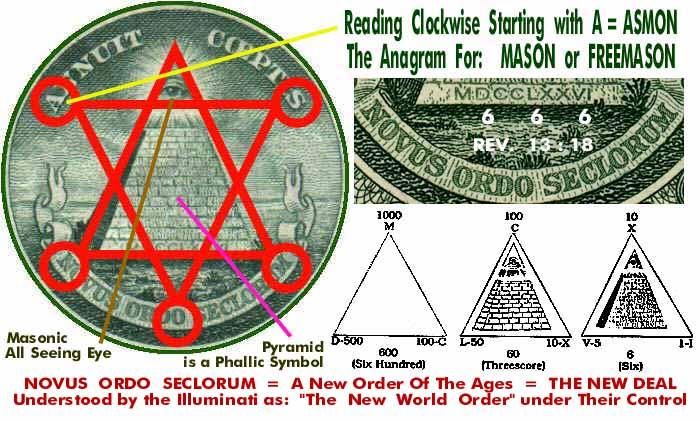 Les signes occultes - Page 2 Fjoiu710