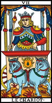 Les 666 fils d'Adoniqam Lechar11