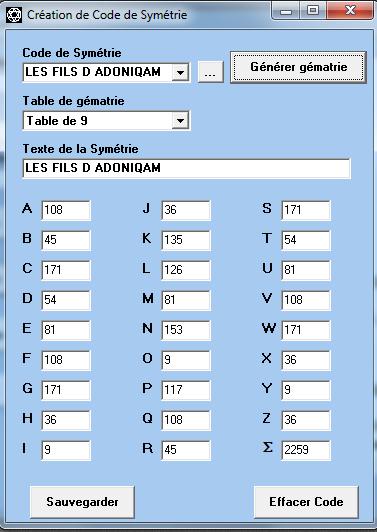 Les 666 fils d'Adoniqam Lesfil10