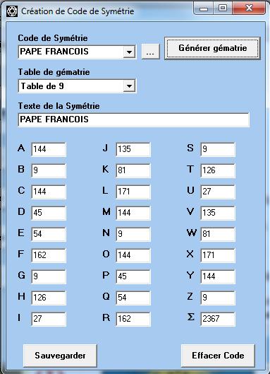 Le 266ème PAPE - Page 2 Pf10