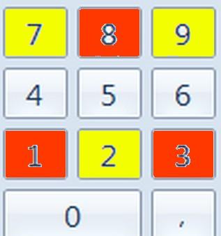 666 : Le Verbe Mathématique Triang10