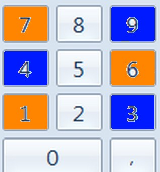 666 : Le Verbe Mathématique Triang11