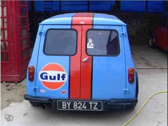 Gulf Captur10