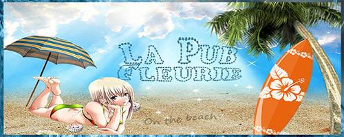 La Pub Fleurie Ban_pu10