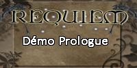 Requiem Lien10