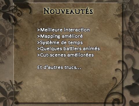 Requiem Nouvea10