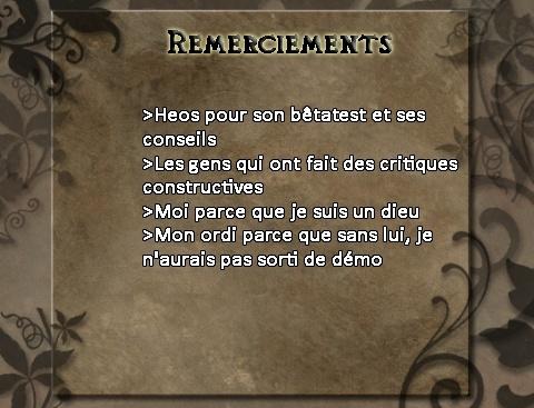 Requiem Remerc10
