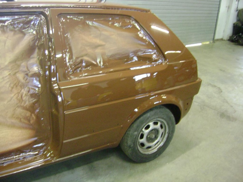 MK2 Golf VR6 (pic heavy) 00610