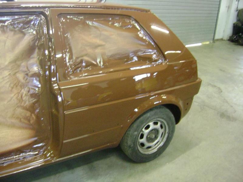 MK2 Golf VR6 (pic heavy) 00611