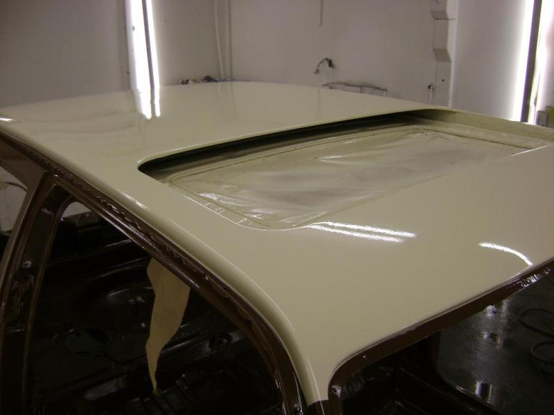 MK2 Golf VR6 (pic heavy) 008-110