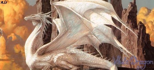 Jeu des prénoms - Page 4 Dragon10