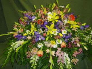 """BIENVENUE au """"ROI de la BIERE"""" 6 Flower10"""