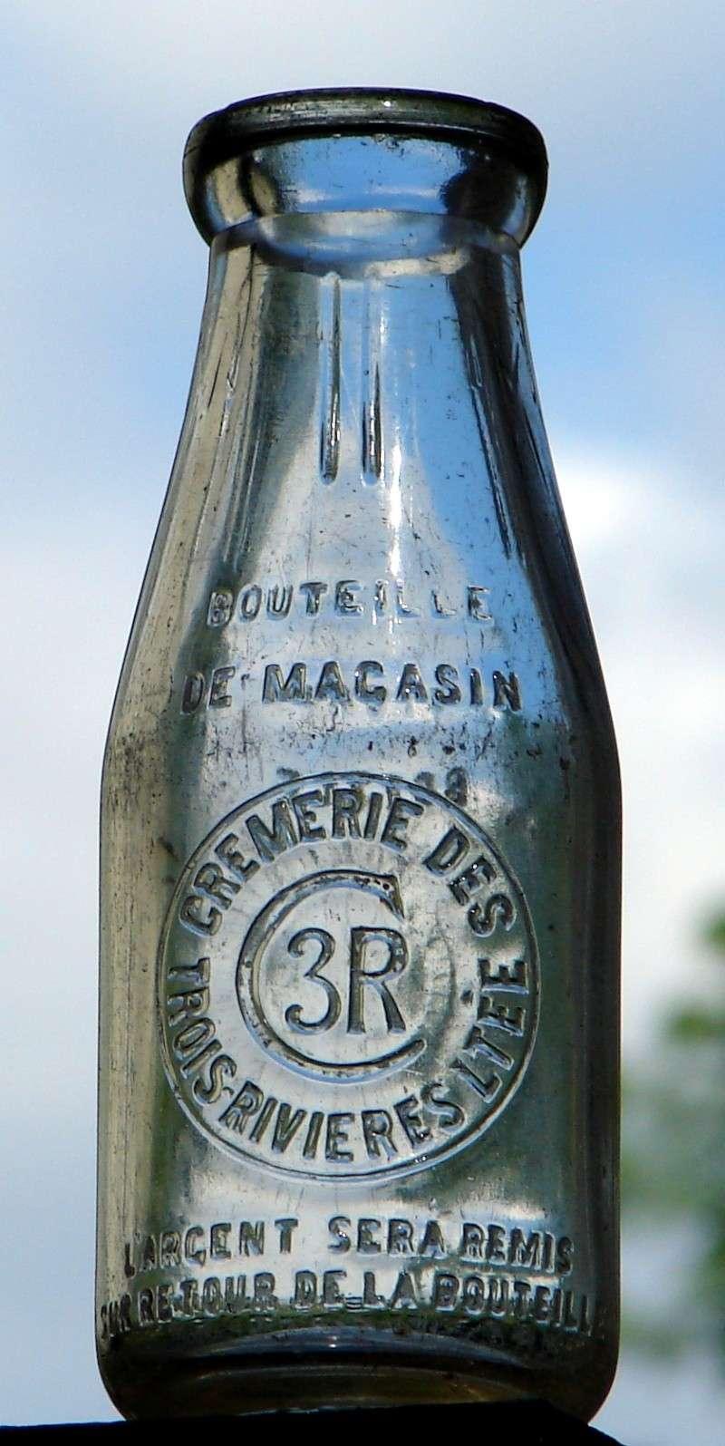 Soumission pour le concours de la bouteille sauvage 1er août - 30 septembre Cremer10