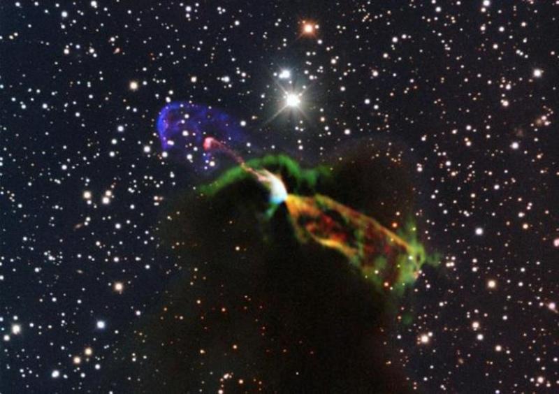 Astronomie - Page 10 Naissa10
