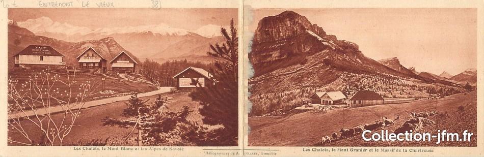 Photo rétro du Col du Granier Col_du11